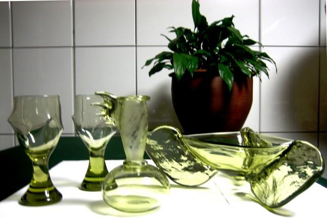 新島ガラス② 005