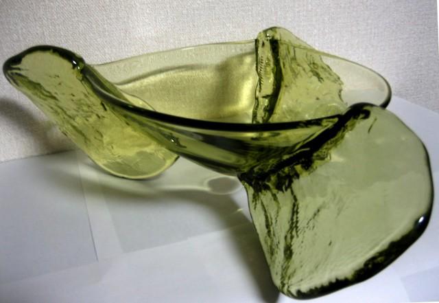 新島ガラス 033