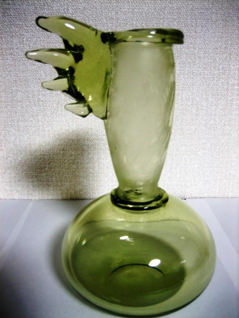 新島ガラス② 017