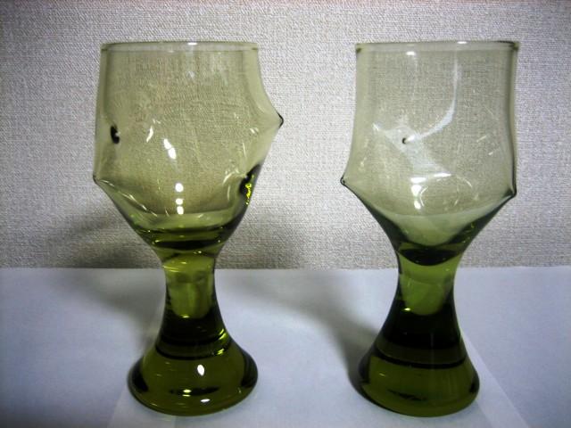 新島ガラス 003