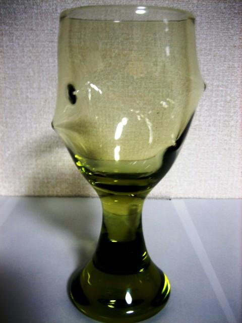 新島ガラス② 016