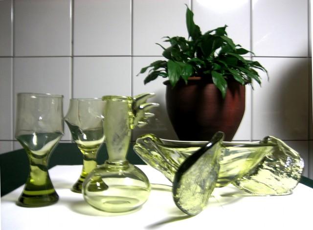 新島ガラス② 004