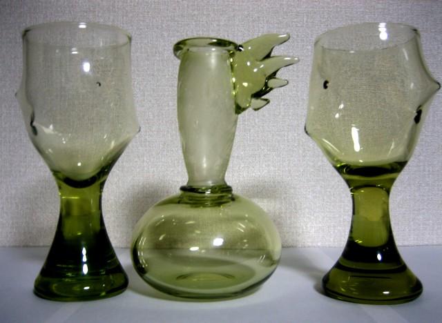 新島ガラス② 024