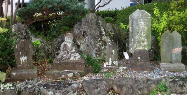 黒川村を歩く 20121118 056