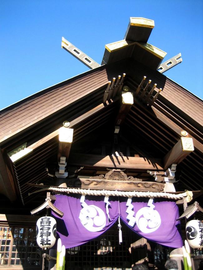 高石神社 038