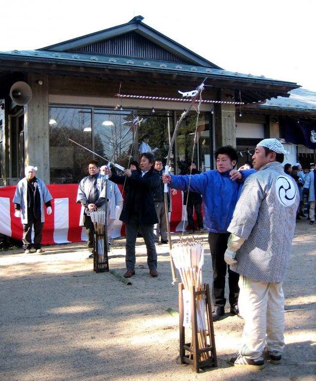高石神社 020 - コピー