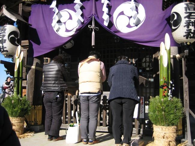 高石神社 041