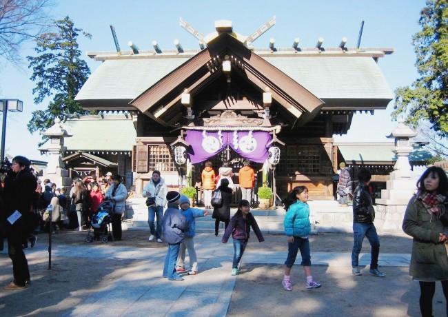 高石神社 036 - コピー