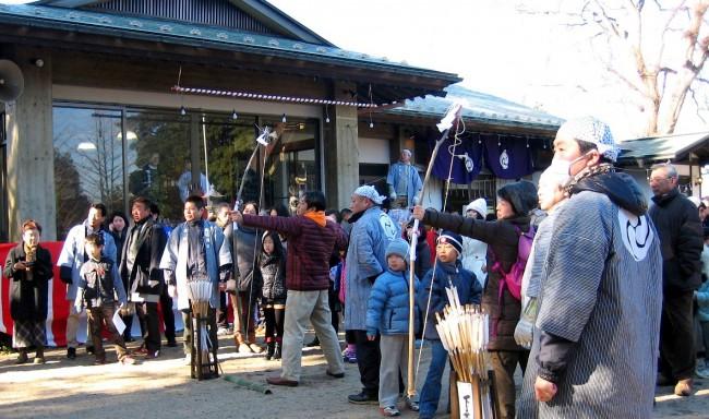 高石神社 031 - コピー