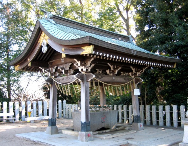 高石神社 035 - コピー